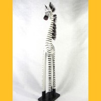 http://sawa-art.de/shop/images/HT-17-zebra-detail-2.jpg