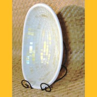 http://sawa-art.de/shop/images/K-44-oval-weiss-gold-detail-2.jpg