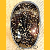 http://sawa-art.de/shop/images/K-46-oval-braun-gold-detail-1.jpg