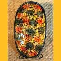 http://sawa-art.de/shop/images/K-47-oval-rastafarben-detail-1.jpg