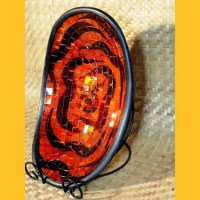 http://sawa-art.de/shop/images/K-48-oval-orange-zebra-detail-2.jpg