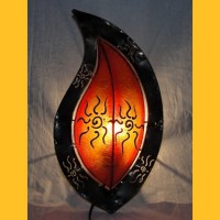 http://sawa-art.de/shop/images/L-126-wandlampe-resin-sonne-detail-2.jpg