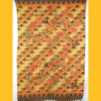 S-129-sarong-orange-detail