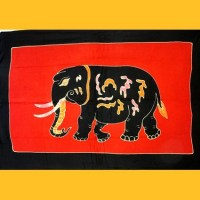 http://sawa-art.de/shop/images/S-226-sarong-elefant-detail.jpg