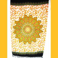 S-246-sarong-sternblume-orange