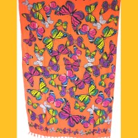 S-249-sarong-schmetterlinge-orange-detail