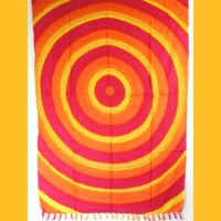 S-259-sarong-bunt-orange