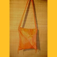 http://sawa-art.de/shop/images/TA-01-orange.jpg